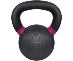 Kettlebell Master Fitness Bc Edition 32 KG